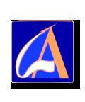Формирование системы стратегического управленческого учета  в интегрированных структурах ракетно-космической промышленности России