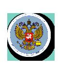 Государственный финансовый контроль в Российской Федерации: скрытый потенциал великой страны