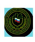 Совершенствование государственной налоговой политики как метод стимулирования инновационной активности в нефтегазовом секторе России