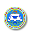 Генезис  государственно-частного партнерства в Республике Казахстан
