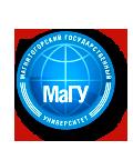 Правовой статус работников надомного труда. Исторический аспект и правовой статус по трудовому кодексу Российской Федерации
