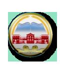 Индекс инновационного развития муниципального образования