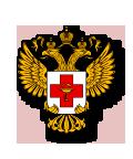 Организация управления региональным здравоохранением в Российской Федерации