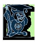 Партийно-политическая работа в Красной Армии в годы гражданской войны в России: историографический обзор за период  1918  –  середина   1950-х гг.